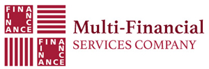 Multi-Financial Services Company